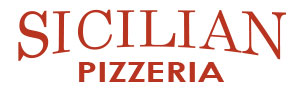 Sicilian Pizzeria offers Delivery or Pickup to the Schenectady area