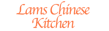 Lam's Chinese Kitchen offers Pickup to the Albany area