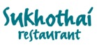 Sukhothai offers Delivery or Pickup to the Albany area