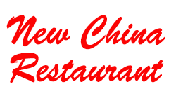 New China Restaurant offers Delivery or Pickup to the Schenectady area