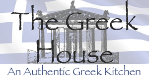 The Greek House offers Delivery or Pickup to the Troy area