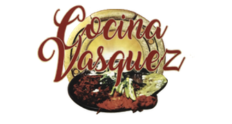 Cocina Vasquez offers Delivery or Pickup to the Albany area
