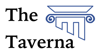 The Taverna offers Delivery or Pickup to the Albany area