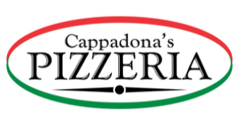 Cappadona's Pizzeria offers Delivery or Pickup to the Delmar area
