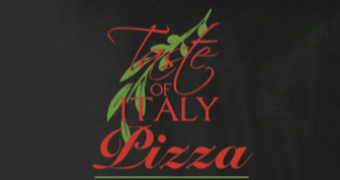 Taste of Italy Pizza Schenectady offers Pickup to the Schenectady area