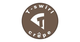 T Swirl Crepe offers Delivery or Pickup to the Latham area
