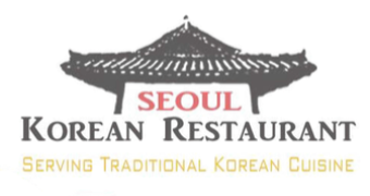 Seoul Korean Restaurant offers Delivery or Pickup to the Latham area