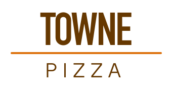 Towne Pizza offers Delivery or Pickup to the Schenectady area