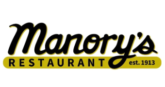 Manory's offers Delivery or Pickup to the Troy area